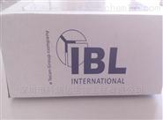 烟曲霉菌IgM检测试剂盒