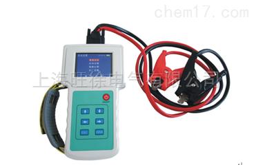 HKDJC-A 交流电源接地故障定位仪