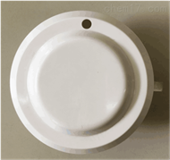 ADL100-T2/BR智能照明控制系統微波感應光照度傳感器
