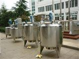 低价处理二手立式发酵罐
