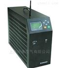 SX3932蓄电池恒流充电电池容量测试仪