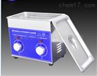KQ-3200B(6L)机械定时超声波清洗器