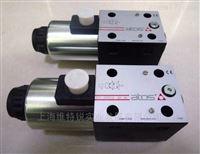 意大利阿托斯电磁阀RMU-010/100现货促销
