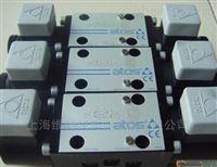 意大利阿托斯电磁阀SDHE-0631/2 10S正品