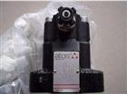 意大利ATOS电磁阀DHZO-P5-012025 21