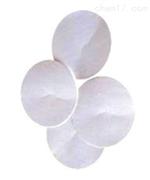 尼龙溶剂过滤膜/Nylon滤膜 47 mm, 0.45 µm