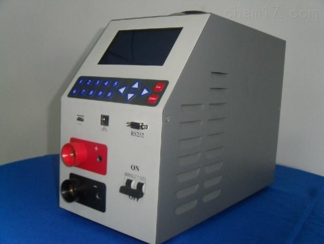 蓄电池充放检一体机