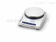 梅特勒PL602E便携式电子天平