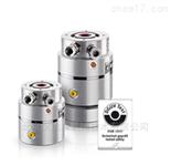 SITEMA安全制动器KRG 110、KRG 90、KRG 70