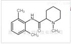 优质盐酸卡波卡因 1722-62-9 麻醉原料药