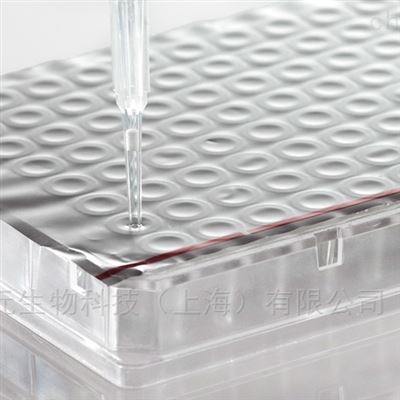 4ti-05364titude可穿刺铝膜适合短期运输