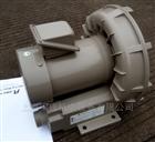 VFC400A-7W进口富士环状鼓风机正品