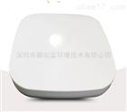 室内空气质量检测仪/一体式监测设备