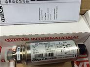 贺德克压力继电器EDS346-3-400-Y00库存