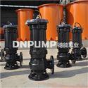 提升泵生产厂家