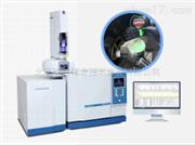 YL生物柴油分析仪GC/MS
