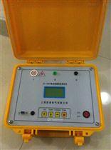 HD2678水內冷發電機絕緣測試儀(2500V)