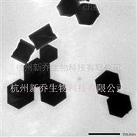 纳米颗粒上转换荧光纳米颗粒 发光材料UCNPS