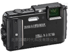 ZHS1600防爆防爆照相机 Ex ib IIC T6Gb