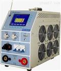 PY4982电池容量测试仪