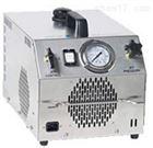 美国ATI TDA-6D便携式气溶胶发生器