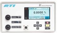 美国ATI  TDA-2便携式气溶胶光度计