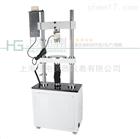 0-30KN电动双柱测试仪测试圆螺母专用