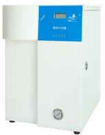创纯生化专用纯水机CCH-M10