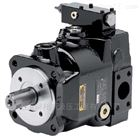 原装进口派克铝高压泵PGP 511系列技术规格