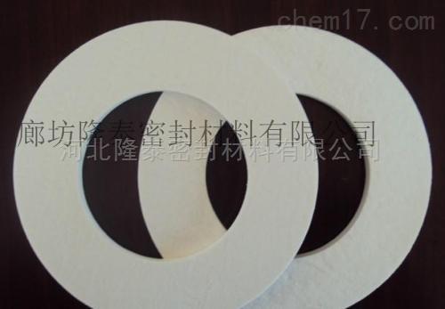 齐全耐高温耐磨陶瓷垫片 氧化铝垫片