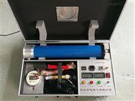 GT80-3直流高壓發生器