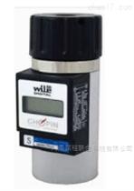 Wile系列手持水分测定仪