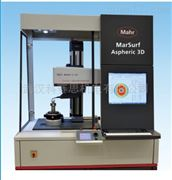 MarSurf 测量工作台 测量大尺寸轮廓