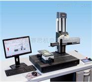 马尔集成测量仪MarSurf XCR 20