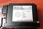 意大利ATOS电磁阀DHI-0631/2/A-IX 24DC现货