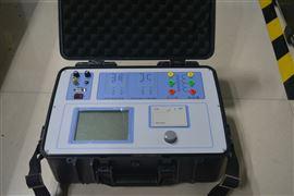 GCBC-VI 多功能(移相角)变比组别测试仪