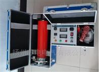 JLZF多功能直流高壓發生器