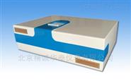 北京红外分光测油仪