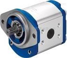 力士乐外啮合齿轮泵AZPG高性能