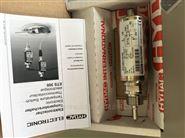 HYDAC传感器现货ETS326-2-100-000