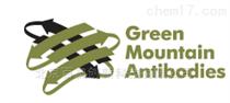 Greenmoab代理