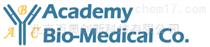 Academy Bio-medical代理