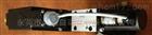ATOS比例换向阀DLHZO-T-040-L31广州总代理