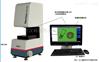 马尔车间录像测量显微镜 MarVision QM 300