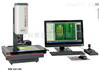 车间测量显微镜 MarVision MM 420 CNC