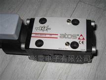ATOS电磁阀 DHI-0631-2 23
