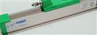 现货销售意大利GEFRAN杰夫伦位移传感器