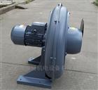 TB150-5全风TB,CX,HTB系列透浦式鼓风机