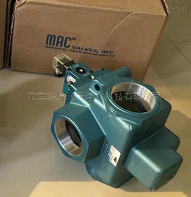 MAC防爆阀原装进口