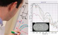智能高光谱解决方案
